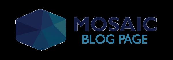 Blogpage-header-graphic