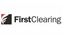 FirstClearing