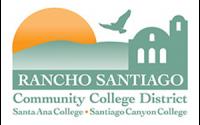 RanchoSantiago