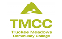 Truckee-Meadows