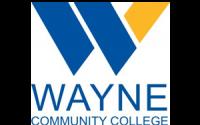 Wayne-CC