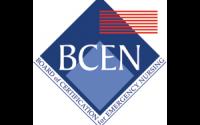 bcen-logo-300x200