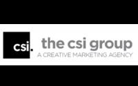 csi-logo-300x200