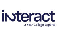 interact-logo-300x200