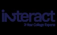 interact-logo-300x200