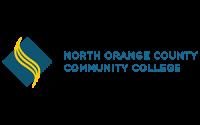 noccc-logo-300x200